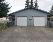 5646 50th Ave SE, Lacey image