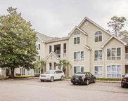 200 Landing Rd. Unit 125, North Myrtle Beach image