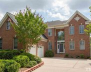 9636 Heathermill Lane, Raleigh image