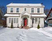 831 Decamp Ave, Schenectady image