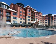 2300 Mt Werner Circle Unit 524/527/528, Steamboat Springs image