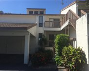 1062 Bird Bay Way Unit 294, Venice image