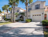 4680 Winged Foot Ct Unit 202, Naples image