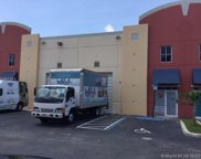 6010 Nw 99th Ave Unit #106, Doral image