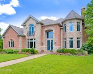 4032 Noble Court, Northbrook image