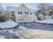 21 Alcott Way, North Andover image