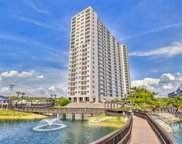 5905 South Kings Hwy. Unit 2201, Myrtle Beach image