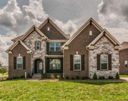 1501 Underwood Drive, Lot 23, Nolensville image