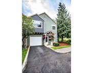 1450 SW EDGEFIELD MEADOWS  CT, Troutdale image