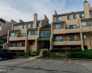 8017 VALLEY MANOR ROAD Unit #1A, Owings Mills image