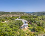 501 Naked Indian Trail, Canyon Lake image