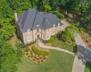 10575 Montclair Way, Johns Creek image