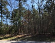 258 Headwater Dr, Greenwood image