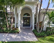 224 Shelter Lane, Jupiter Inlet Colony image