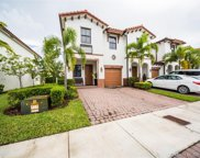 8837 Nw 102nd Ct, Doral image