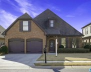 2210 Chalybe Dr, Hoover image
