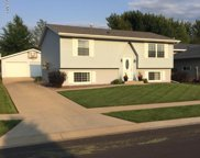 4816 25th Avenue NW, Rochester image