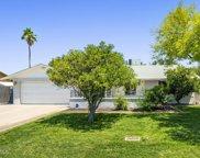 4548 E Aire Libre Avenue, Phoenix image