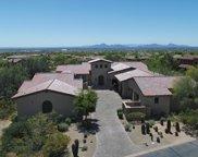 9810 E Thompson Peak Parkway Unit #812, Scottsdale image