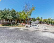 3820 Canterberry Pl, Pittsburg image