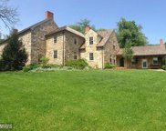 2045 REED ROAD, Knoxville image