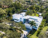 6760 Sw 124th St, Pinecrest image