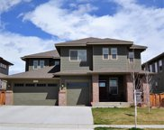 1249 West 171st, Broomfield image