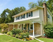 2186 East Best, Moore Township image