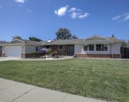 4335 Lombard Ave, Fremont image