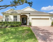 885 Summit Greens Boulevard, Clermont image