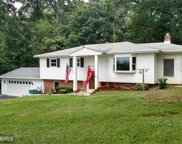 3826 PETERSVILLE ROAD, Knoxville image