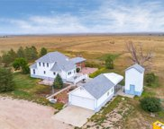 71920 East County Road 34, Byers image