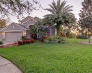10127 Caraway Spice Avenue, Riverview image