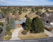 1670 Hill Circle, Colorado Springs image