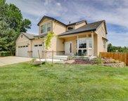 8359 W Fairview Avenue, Littleton image