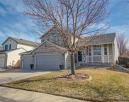 5126 South Valdai Street, Aurora image