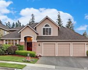 2824 204th St SE, Bothell image