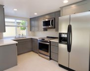1064 Queensbrook Dr, San Jose image