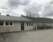 1769 E Highway 9 Business, Loris image