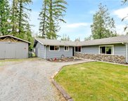 26615 163rd Ave E, Orting image