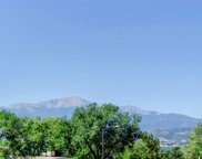 1312 Mount View Lane, Colorado Springs image