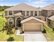 2320 Dovesong Trace Drive, Ruskin image
