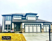 13685 Lookout Circle, Parkville image