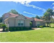 12219 Cypress Landing Ave, Clermont image