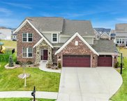 3521 Cromwell  Place, Westfield image