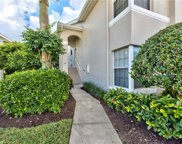 13040 Castle Harbour Dr, Naples image
