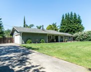 8202 Holly Drive, Citrus Heights image