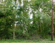 7411 Lewis  Road, Olmsted Township image