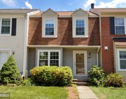 5 GROTTO COURT, Germantown image