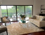 3831 Turtle Creek Unit 3C, Dallas image